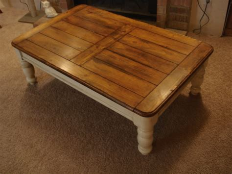 weathered wood end table coffee table weathered wood coffee table view in gallery