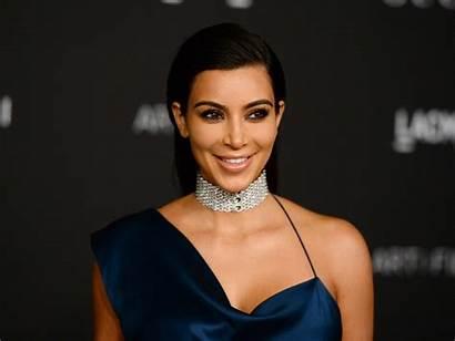 Kim Kardashian Popular Google Money Much Mobile