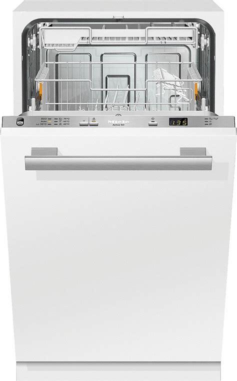 tiroir a couvert pour lave 28 images socle avec tiroir pour lluniversal pedestalaccessoires