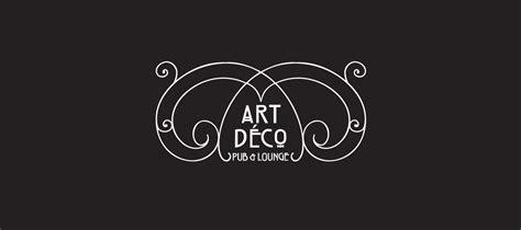 deco logo design deco logo design