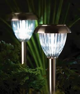Best solar lights for garden ideas uk for Solar lights for garden