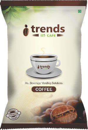 With technological advancements, coffee brands are aware of the fact that people don't have in addition, the best instant coffee is also 10% pure. Coffee Powder in Hyderabad - Manufacturers and Suppliers India