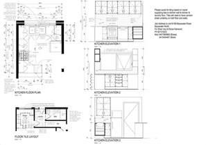 kitchen floor plans free apartments kitchen floor planner in modern home apartment or office design interior ideas
