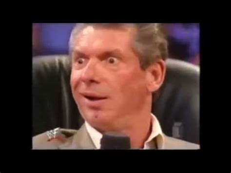 Vince Mcmahon Memes - vince mcmahon reacts to star wars the force awakens