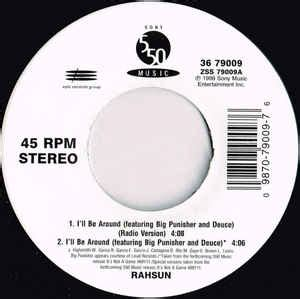 vinyl records cds    fasthits  sale  discogs marketplace