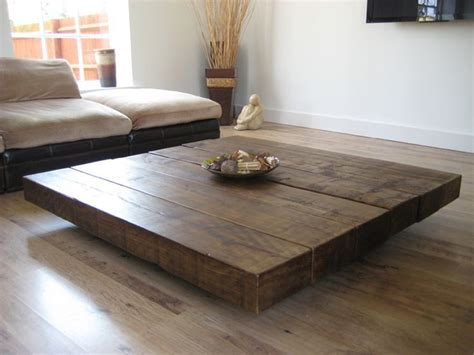 large coffee table designs   living room