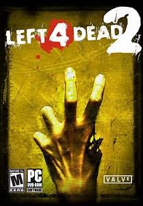 Buy Left 4 Dead 2 Steam CD Key Online India DigitalCodesin