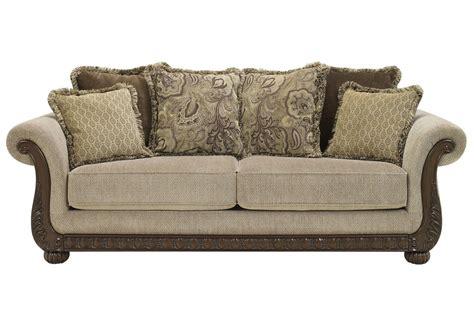 chenille sofas for sale gracie chenille sofa at gardner white