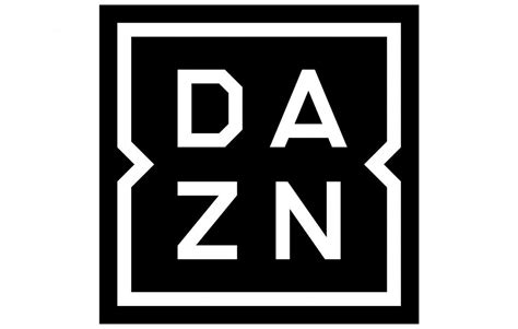 Maybe you would like to learn more about one of these? DAZN: Livesport-Streamingdienst startet in Deutschland