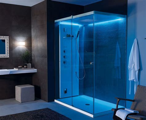 light blue bathroom ideas modern products for modern bathrooms real homes