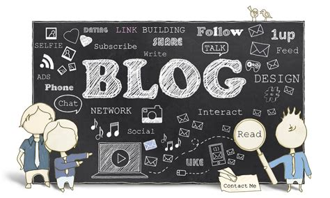 Great Blogging Tools That Will Help You Grow Your Blog