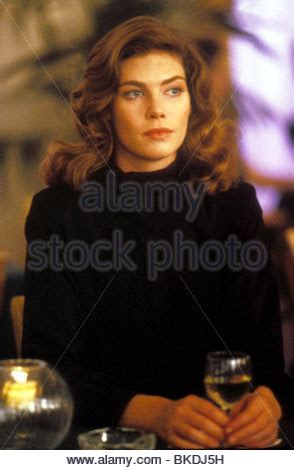 timothy hutton kelly mcgillis movie made in heaven 1987 kelly mcgillis timothy hutton mih