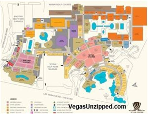 Caesars Palace Forum Shops Floor Plan by Caesars Palace Hotel Map Las Vegas Hotel And Las