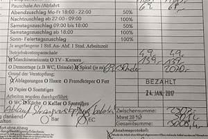 Radio Bezahlt Rechnung : wucherpreise 110 anzeigen gegen installateur wien ~ Themetempest.com Abrechnung