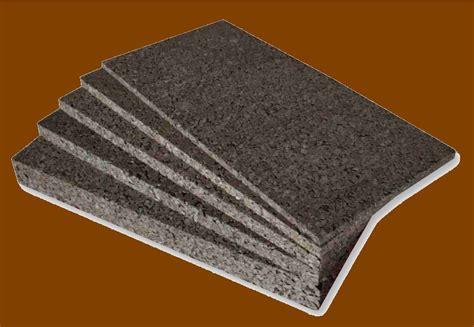 isolation phonique sous plancher bois isolation acoustique gaine de ventilation estimation cout travaux 224 oise soci 233 t 233 wrqwce