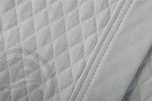 Tagesdecke Grau 180 X 220 : wohntextilien von bella donna g nstig online kaufen bei m bel garten ~ Bigdaddyawards.com Haus und Dekorationen