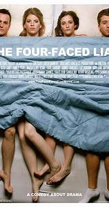 The Four Faced Liar 2019 Imdb