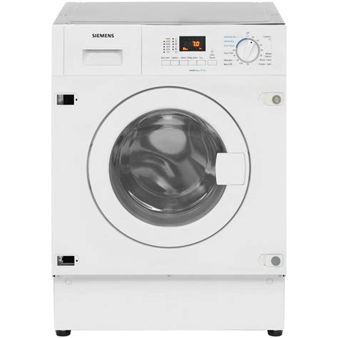 Best Integrated Washer Dryers  Top Rated aocom