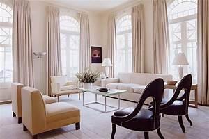 French, Interior, Design, Theme