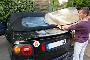 Réparation Capote Cabriolet : vitre arriere pour cabriolet megane conseil achat cabriolets forum collections ~ Gottalentnigeria.com Avis de Voitures