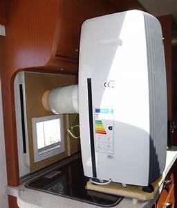 Klimaanlage Schlauch Fenster : klimaanlage fenster ideen fur was wohndesign ~ Watch28wear.com Haus und Dekorationen