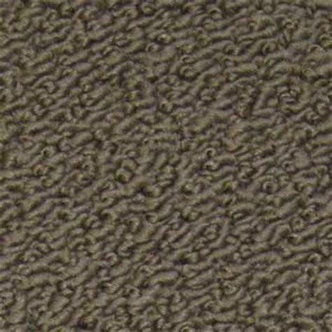 Kraus Carpet Tile Maintenance by Kraus Carpet Mills Dalton Ga Carpet Vidalondon