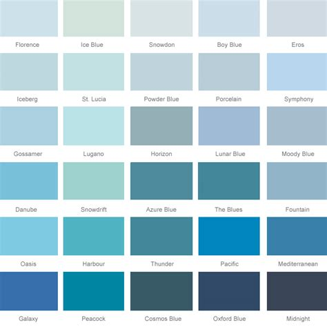 egg shell paint color pictures to pin on pinsdaddy