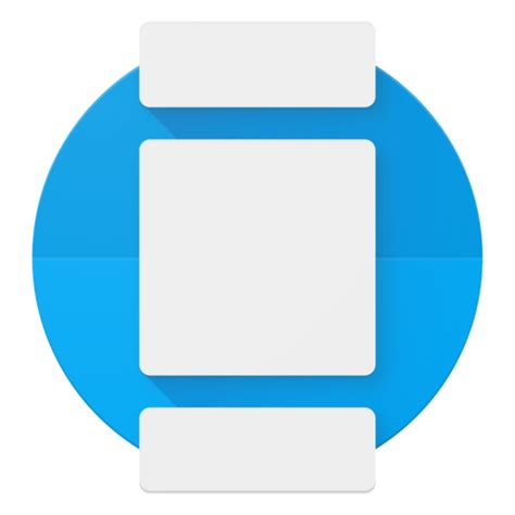 android gms android wear smartwatch 2 0 0 153114386 gms apk