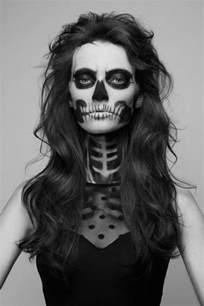 Pinterest Halloween Decoration