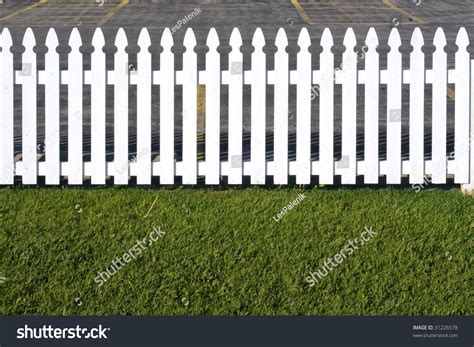 fence cost comparison metal fence panels nullisecond fencing cost comparison white picket fence nullisecond why we