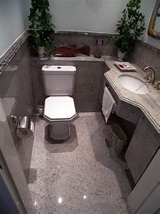 Naturstein Waschbecken Erfahrungen : granit bad axis kitchen granit einbausple malibu er axis schwarz amazonde naturstein bad im ~ Indierocktalk.com Haus und Dekorationen