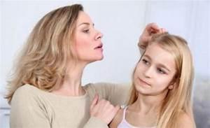 Лечение псориаз себорейный дерматит