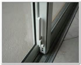 patio door locks portland locksmith patio door locks