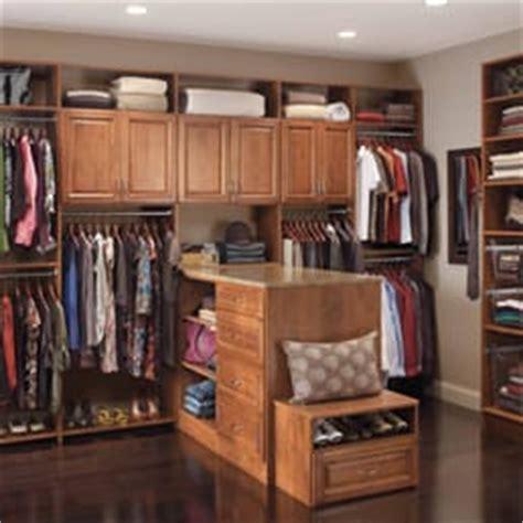 photos for interior door closet company yelp