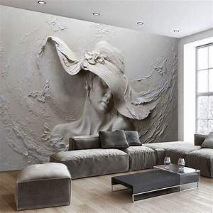 1000+ ideas about Wallpaper For Living Room on Pinterest ...