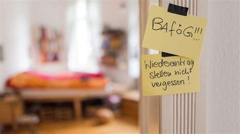 Nicht Vergessen Antraege Und Anzeigen Bei Behoerden by Baf 246 G Antrag Stellen Nicht Vergessen Studentenwerk Leipzig