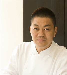 Asia's 50 Best restaurants list is on its way! FOUR Magazine