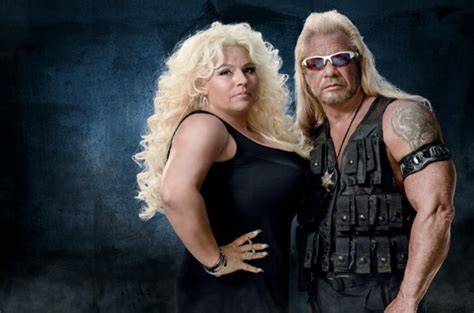 afmw beth chapman star of cmt s dog beth on the hunt