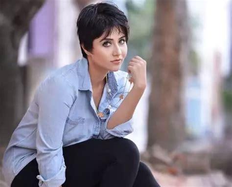 Top 10 Hottest Bengali Movie Actresses Beautiful Bengali