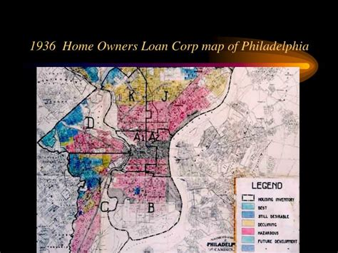 """Community Reinvestment Act """"cra"""" An Overview"""