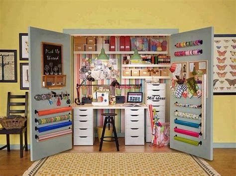 Awesome Arts And Crafts Rooms » Bellissima Kids Bellissima