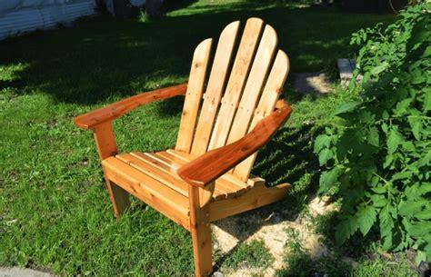 woodworking plans cut  wood