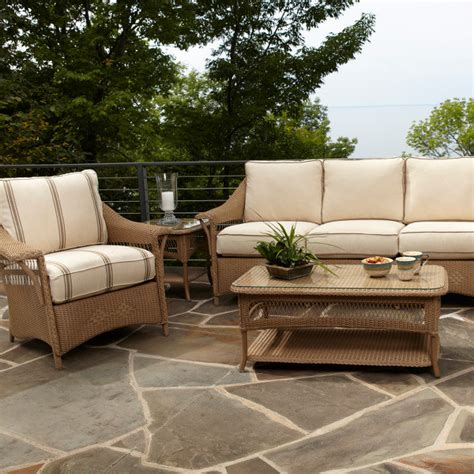 nantucket collection outdoor furniture seattle by curran