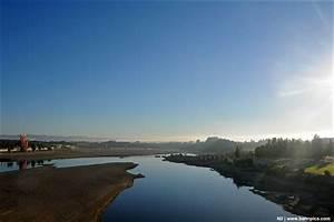 Fluss In Portugal : drehscheibe online foren 08 01 auslandsforum classic pt herbst 10 teil 3 in ~ Frokenaadalensverden.com Haus und Dekorationen