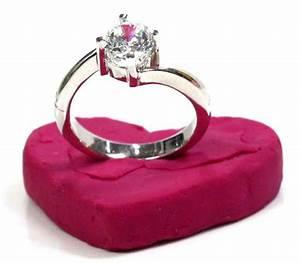 Insuring wedding rings minimalist navokalcom for How to insure a wedding ring