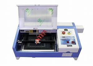 China Low Price Laser Engraver 3020 Suppliers