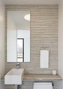 comment amenager une petite salle de bain With petite salle de bain zen