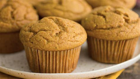pumpkin maple muffins recipe nyt cooking