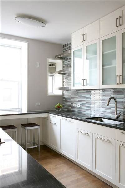 kitchen remodel cost   spend    save todaycom