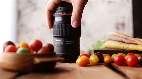 dark food photography tips  food styling ideas